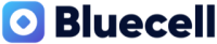 logo-with-name20200424090728.png