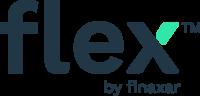 flex-logo-120211004123701.png