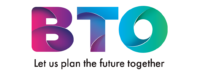 bto-with-tagline20190627115017.png