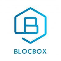 new-blocbox-logo-white-bg20190304134653.jpeg