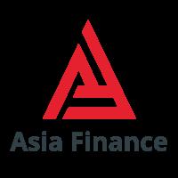 Asia Finanse.png