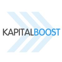 Kapital Boost.png