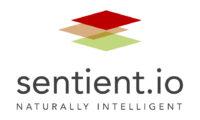 sentient-logo-rgb-portrait20210216120342.jpg