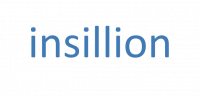 insillion.png