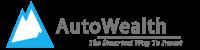AutoWealth.png
