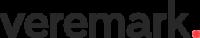 veremark-logo20200409115332.png