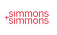 2019-someone-logo-design-law-firm-simmons-simmons20210723141500.png