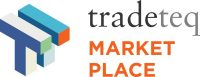 tt-marketplace-logo-square-3.jpg