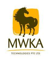 MWKA Technologies Logo.jpg