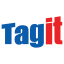 Tagit.png
