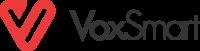 voxsmart-logo-light-bg-horizontal20200521091904.png