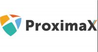 ProximaX.png