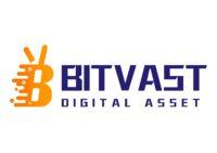 bitvast-logo-copy2-page-00120200910090628.jpg