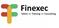 Finexec Logo.png