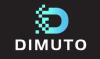 dimuto-logo20210311143821.png