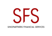 Sinopartners-Financial-Services_logo_FA.png