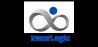 Insurlogic logo 1.png