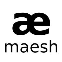logo-maesh20200420205326.png