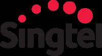 Singtel_logo.svg.png