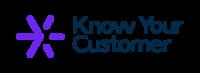 KYC_Screen Logo_Colour.png