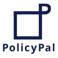 policypal-logo--stacked-lr20200528081256.jpg