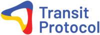 transit-protocol20200907094442.jpg