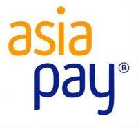 AsiaPay Singapore.jpg