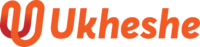 horizontal-ukheshe-logo-orange20210223185340.png