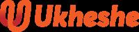 horizontal-ukheshe-logo-orange20210223185340.png