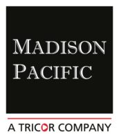 madison-pacific--a-tricor-company--logo--black-26aug1920200928125721.jpg