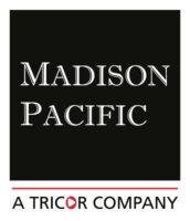 madison-pacific--a-tricor-company--logo--black-26aug1920200928125721.jpg