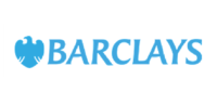 barclays-01.png