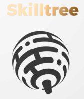 skilltree-logo20200601125014.jpeg