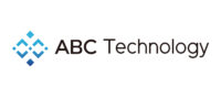 abc-logo-internationalm20200820082750.jpg