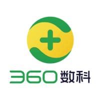 360-shuke-logo20210104105625.png