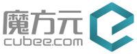 logo120201012164433.jpg