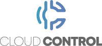 CLOUD-CONTROL-Primary-Logo_PNG-no-background-p-1600.png