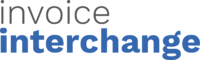 logo-stacked-4-18102820200422103043 (1).png