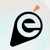 ello-logo20210923121531.jpg