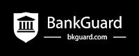 BankGuard.png