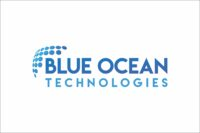 blue-ocean--financial-technology20200926093456.jpg