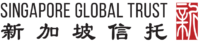 sgt-logo20210326120757.png