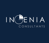 INGENIA LOGO_WHITE_FINAL.png