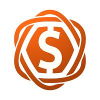 CashChanger.png