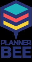 plannerbeelogoall-montserrat-transparent-vertical-smaller20200416200816.png