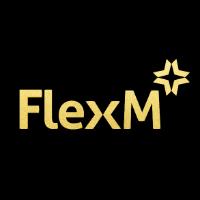 FlexM.png