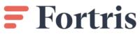 fortris-logo-color20210728142949.png