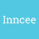 Inncee.png