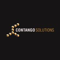 Contango_Solutions_A_02white-contango.png