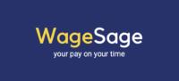 wagesage-logo20201230184405.png